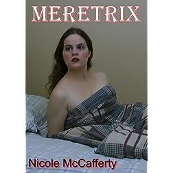 Meretrix