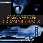 Coming Back | Marcia Muller