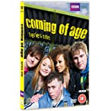 Coming Of Age - Series 1 [DVD]by Tony Bignell