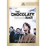 Chocolate War [DVD] [1988] [Region 1] [US Import] [NTSC]