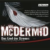 Das Lied der Sirenen | Val McDermid