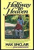 Halfway to Heaven (Hodder Christian paperbacks)
