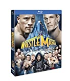 DVD - WWE: WrestleMania XXIX [Blu-ray]