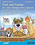 Emil und Pauline bei den Olympischen...