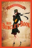 D. E. Stevenson Miss Buncle's Book
