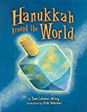 Hanukkah Around the World