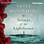 Secrets of the Lighthouse | Santa Montefiore