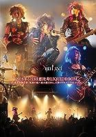 2016ǯ5��3������LIQUIDROOM11���Ի�ñ�ȸ��رٳڤ���ػ�����Ȥ��줷���Υ��ġ�-THEFINAL-��DVD��