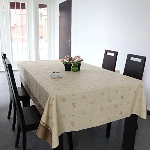 fancy-fix-papel-natural-hojas-patron-aceite-funda-para-mesa-manteles-por-fancy-fix-137x137cm