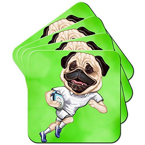 carlin-athletisme-sport-rugby-football-tennis-verre-lot-de-sous-verres-visiodirect-england-rugby-pug