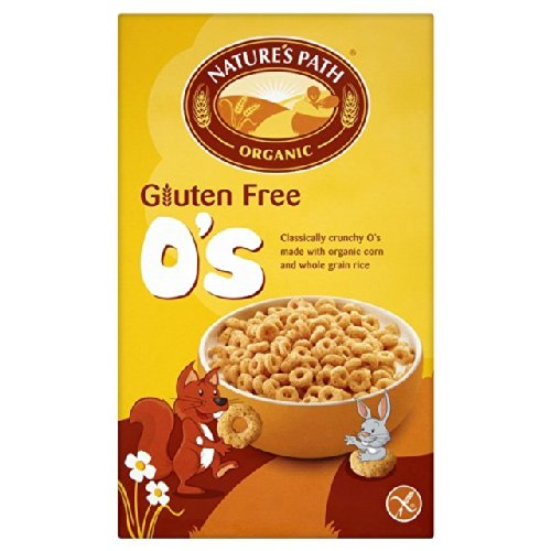 natures-path-os-325g-pack-of-2