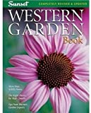 Western Garden Book (0376039167) by Sunset Editors