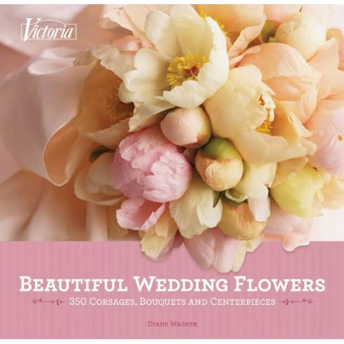 Beautiful Wedding Flowers More Than 300 Corsages Bouquets And