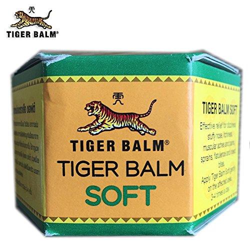 100-original-tiger-balm-soft-for-muscle-aches-pain-sprain-flatulence-stuffy-nose-itchiness-dizziness