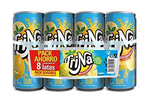 trina-limon-bebida-refrescante-8-latas