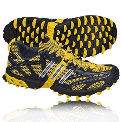 5 Tr3 Trail 9 Adidas Hill Kanadia Country Shoes Running wqRxtg8