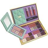 Tarte Away Oui Go Portable Palette & Collector's Set $410 value!