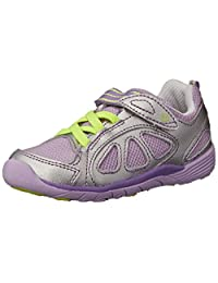 Stride Rite SRT Vista Sneaker (Toddler)