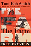 img - for The Farm - Free Preview (first 25 pages) book / textbook / text book