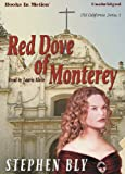 img - for Red Dove Of Monterey book / textbook / text book