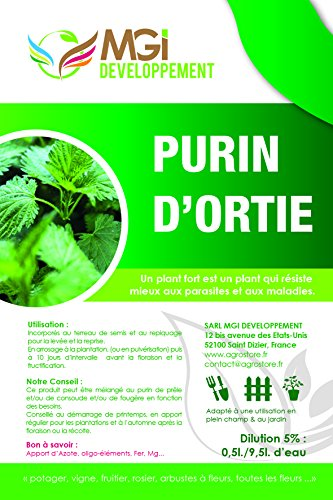 5-l-de-purin-dorties-100-engrais-naturel-made-in-france