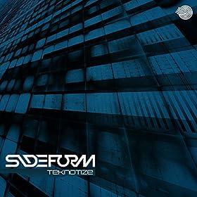 Sideform - Digital Fortress