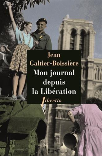 mon-journal-depuis-la-liberation-1944-1945