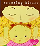 Counting Kisses: A Kiss and Read Book