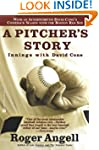 A Pitcher's Story: Innings with David...