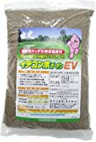 イデコンポガーデンEV 3kg 芝生 肥料