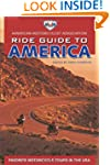 AMA Ride Guide to America: Favorite M...