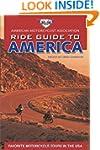 AMA Ride Guide to America: Favorite M...