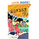 Getting Old Is Murder (Dell Mystery)