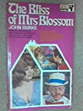 The Bliss of Mrs Blossom (0330020005) by John Burke