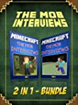 Minecraft: The Mob Interviews 2 In 1...