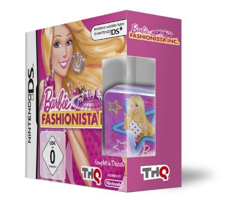 barbie-fashionista-inc-oster-pack-importacion-alemana