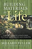 img - for Building Materials for Life, Vol. II book / textbook / text book