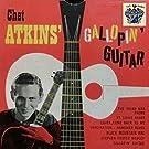 Gallopin' Guitar