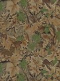 Real Tree CamouflageAdvantage Wallpaper