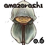 つじつま合わせに生まれた僕等-amazarashi