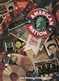 The American Nation in the 20th Century: Annotated Teacher's Edition (0030949734) by Boyer, Paul S