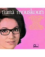 L'Enfant Au Tambour (Album Version)