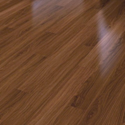 Flooring Online Stores Southern Traditions Burlwood Mocha