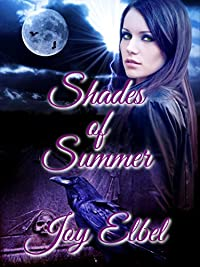 Shades Of Summer by Joy Elbel ebook deal