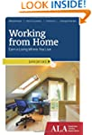 Working from Home: Earn a Living Wher...