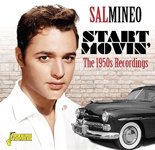 start-movin-the-1950s-recordings