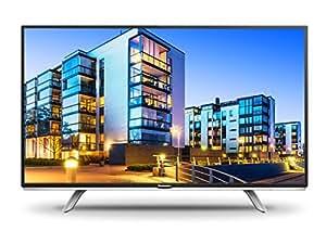 Panasonic TH-40DS500D 100 cm (40 inches) Full HD LED Smart TV