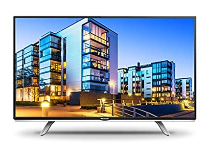 Panasonic TH-40DS500D 100 cm (40 inches) Full HD LED Smart TV By Amazon @ Rs.29,999