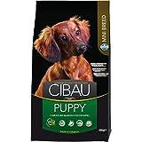 Farmina Cibau Puppy Food, 0.8 Kg (Mini)