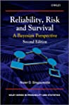 Reliability, Risk and Survival: A Bay...